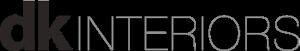 dkinteriors-logo