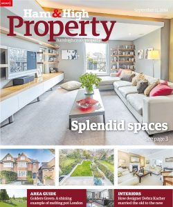Ham And High Property Sept 2014