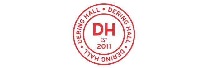 dering-hall