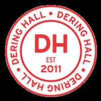 dering-hall-2