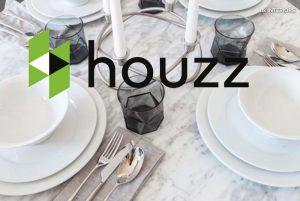 houzz-article