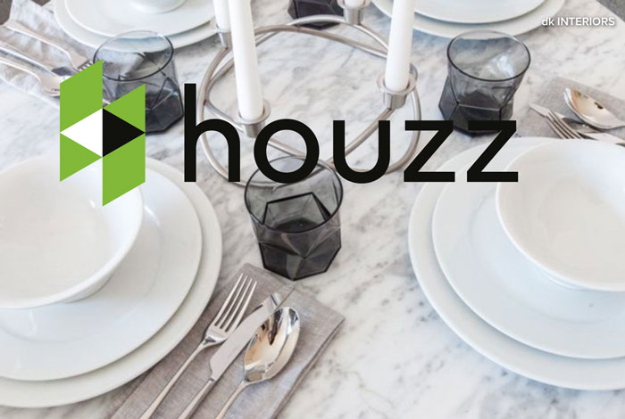 houzz-article